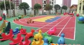 国务院:小区配套幼儿园不得办成营利性幼儿园