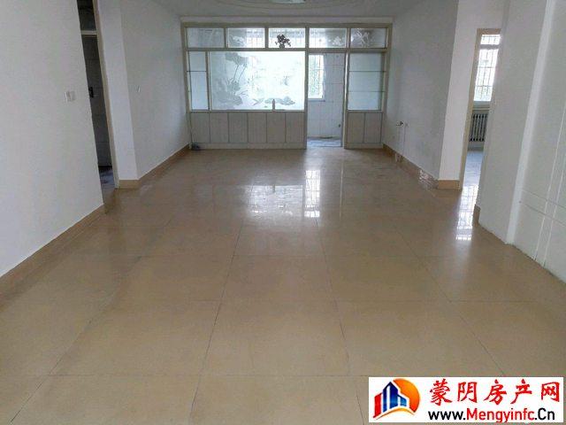 汶河小区(蒙阴) 3室2厅 160.0平米 简单装修 79.9万元