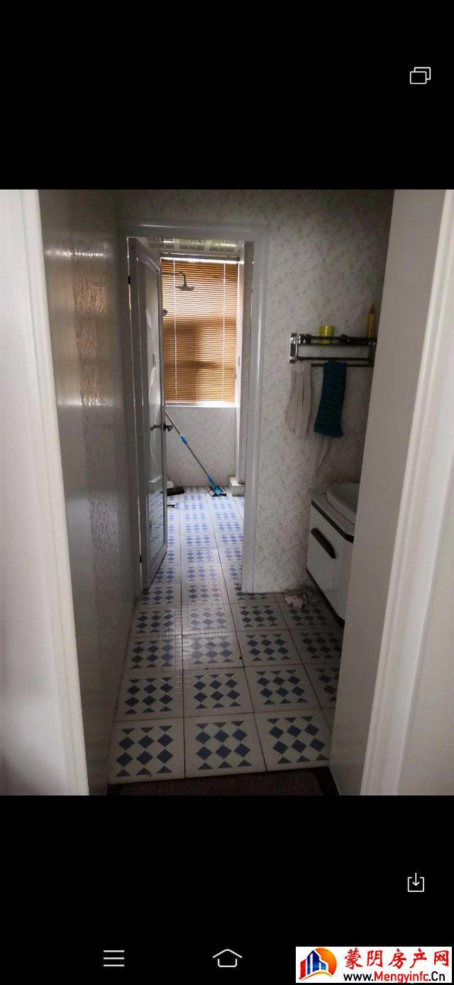 一品御墅 3室2厅 170.52平米 精装修 91万元