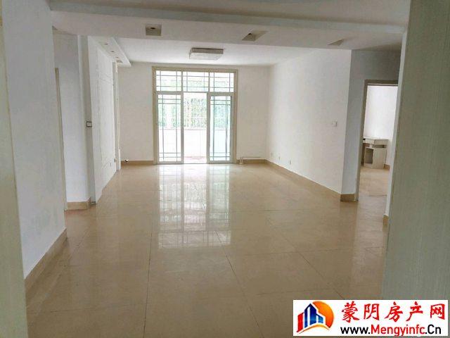 汶河小区(蒙阴) 3室2厅 160.0平米 简单装修 79.88万元