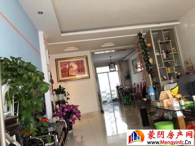 世纪花园 4室2厅 176.0平米 精装修 99万元