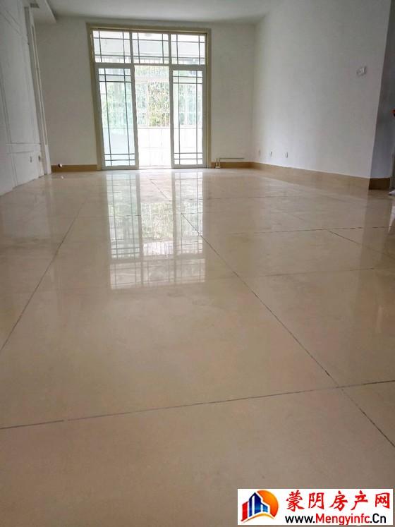 汶河小区(蒙阴) 3室2厅 160平米 简单装修 79.88万元